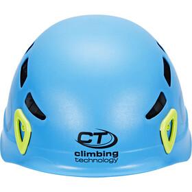 Climbing Technology Eclipse Kypärä Lapset, blue